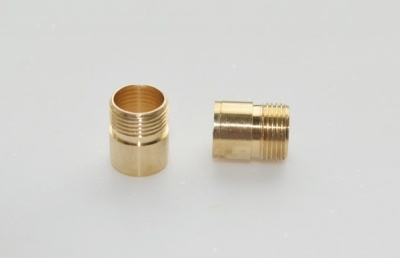 Brass Pen Threads (2)