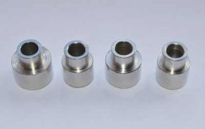 Bushing Set for Cigar Pen Kits