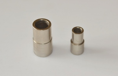 Mechanical Pencil Bushing Set
