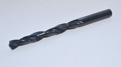 Drill Bit for Serea Pro Kits (10.5mm)