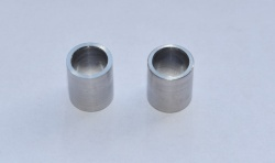 Bushing set 8.7mm