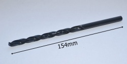 Extended 7mm Drill Bit for Prokraft Atom pen kit