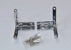 Small Quadrant Hinge Set